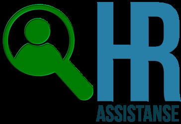 HR Assistanse